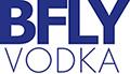 Vodka BFly